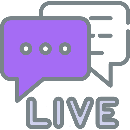 Adding a Live Chat Feature