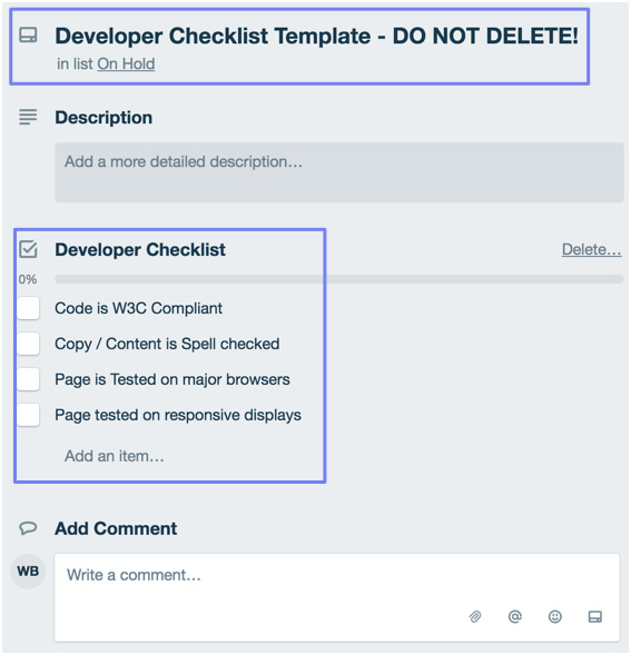 developer-checklist.jpg
