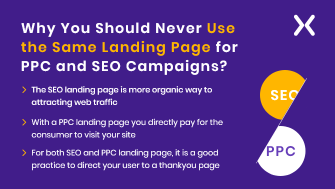 Takeaway-never-use-same-landing-page-for-ppc-and-seo-campaigns.png