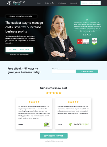 lead-generation-accounting-landing-page-unbounce