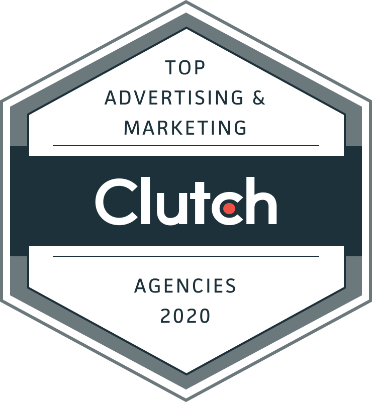 apexure-top-advertising-and-marketing-agency-2020-clutch-award.png