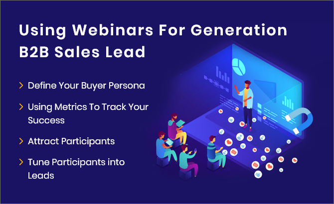 b2b-sales-using-webinar-for-lead-generation-5485eb.png
