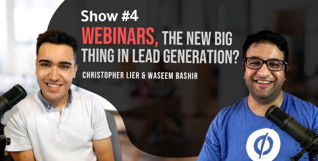 b2b-sales-using-webinar-for-lead-generation-tip5.png