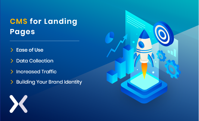 Why-landing-page-CMS-is-important