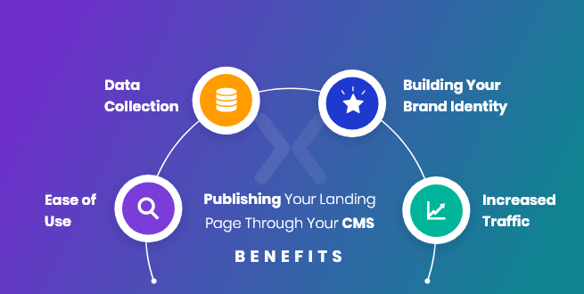 Benefits-of-CMS-for-landing pages