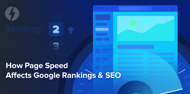 how-page-speed-affects-google-rankings-and-seo.png