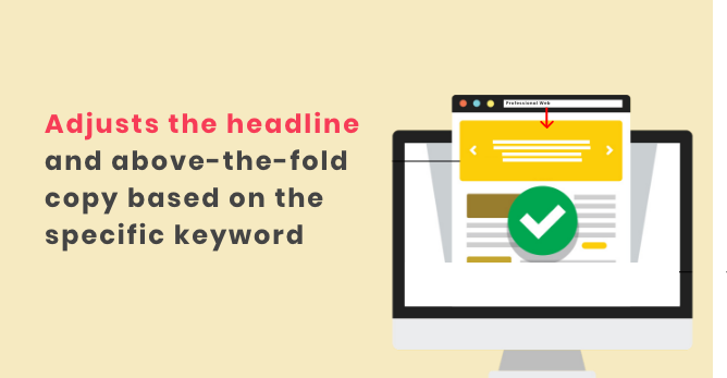 Headline-and-keyword-placement-in-landing-pages