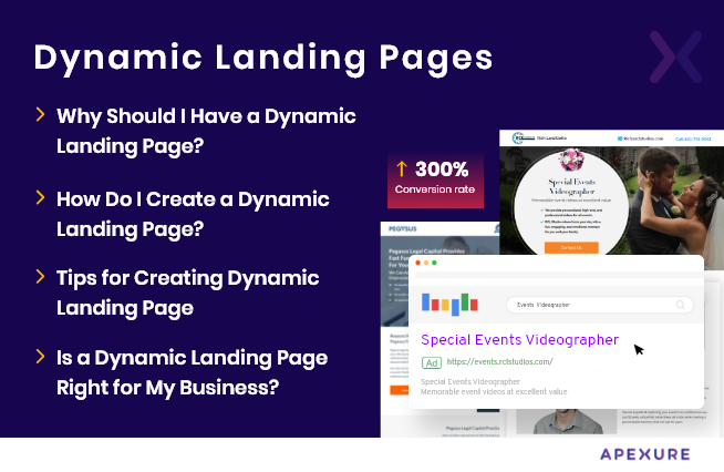 how-to-create-dynamic-landing-pages.png