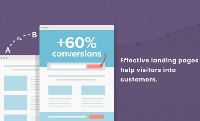 how-to-improve-landing-page-conversion-rate-optimisation-tip1.png
