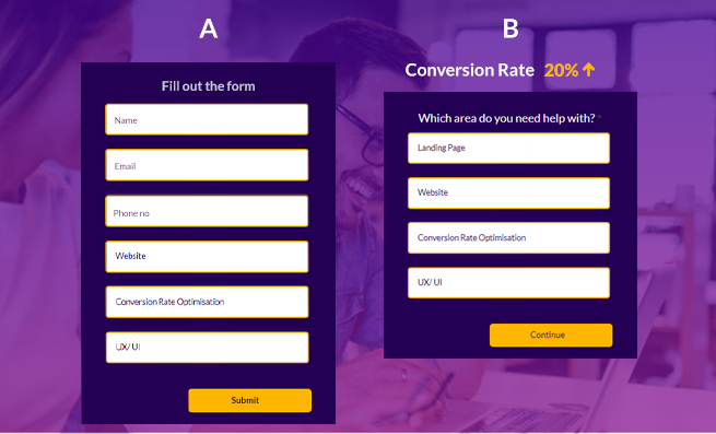how-to-improve-landing-page-conversion-rate-optimisation-tip6.png