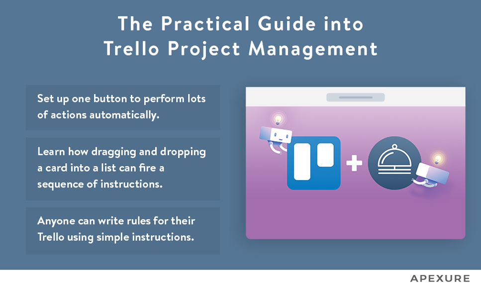 The Practical Guide to Trello Project Management