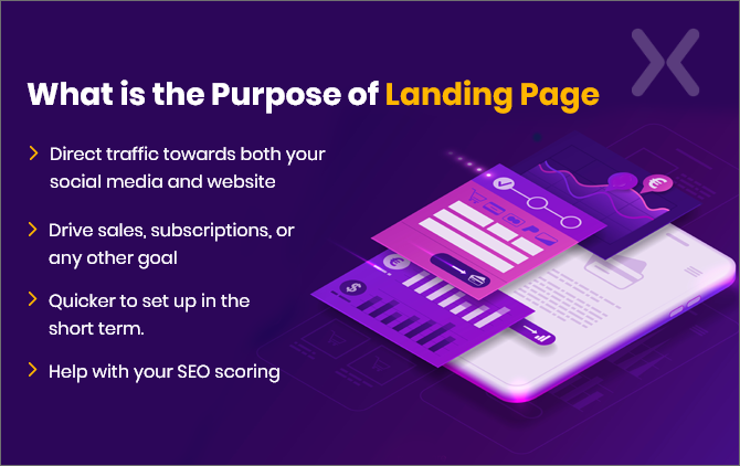 landing-page-without-a-website-a89b3d.png