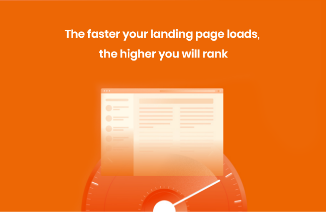 landing-page-without-a-website-tip7-653a12.png