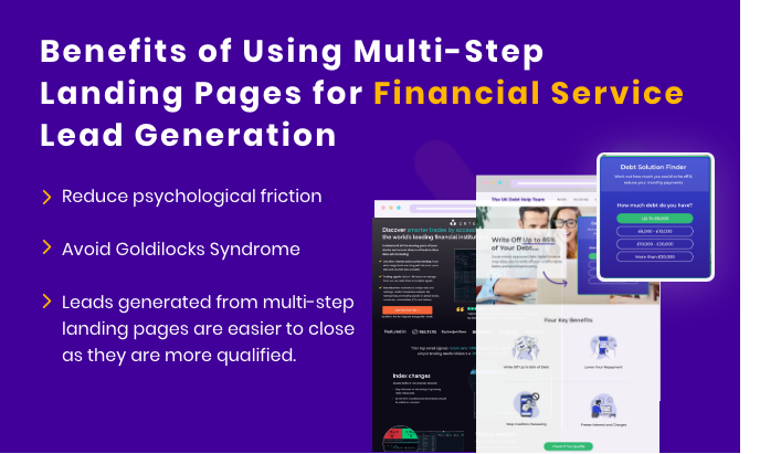 multi-step-landing-pages-for-financial-services-lead-generation-tip-13.png