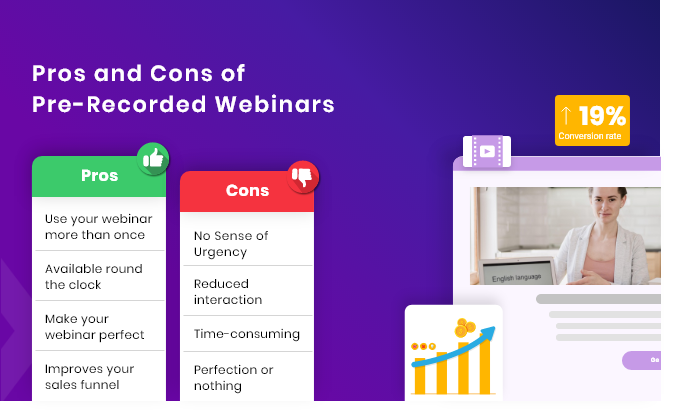 pros-and-cons-of-pre-recorded-webinars-takeaway.png