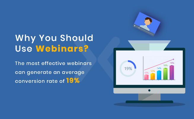 Average-Conversion-rate-of-webinars
