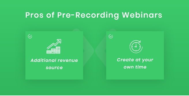 Create-Additional-revenue-source-with-pre-recorded-webinars