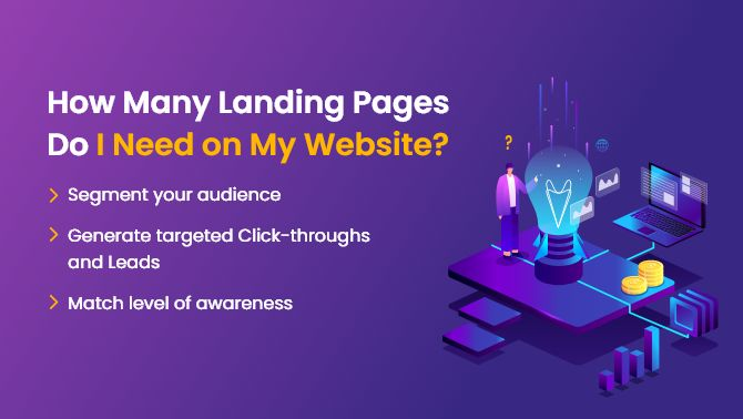 How-Many-Landing-Pages-Do-I-Need-On-My-Website
