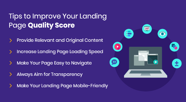 tips-how-to-improve-landing-page-quality-score-takeaway.png